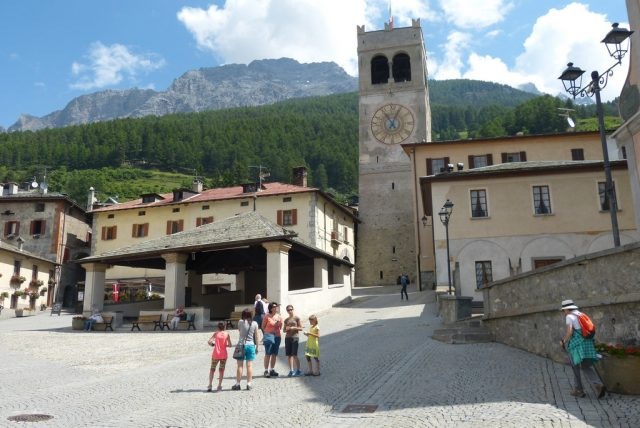 Bormio Pavel 016