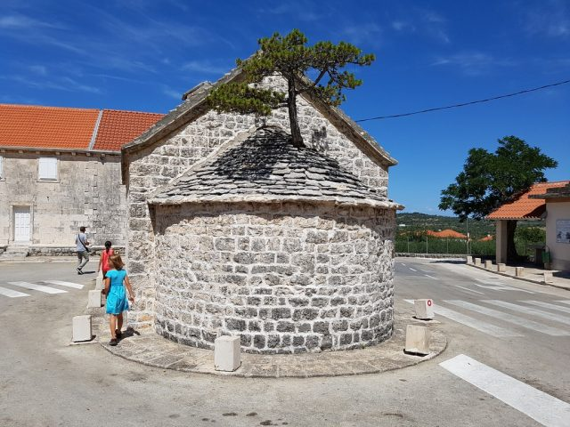 Brač 2016 228