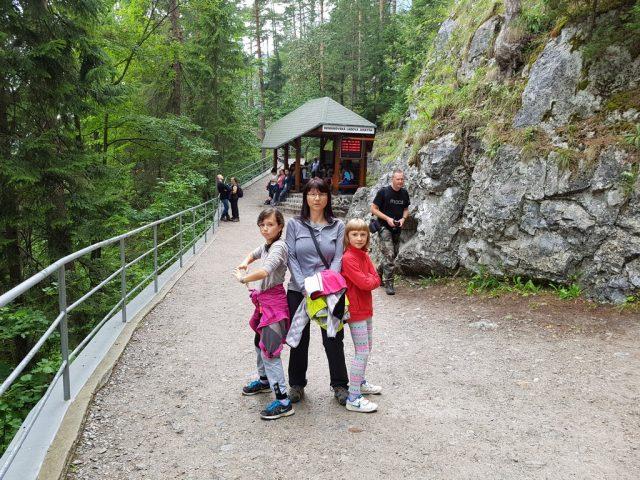 demenovska-ladova-jaskyna-001