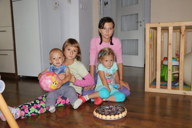 matyas-narozeniny-002