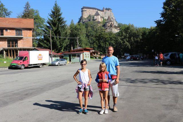 oravsky-hrad-004